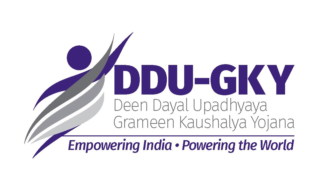 New Project Implement - DDU-GKY