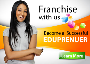 Franchisee opportunities in North Gujarat